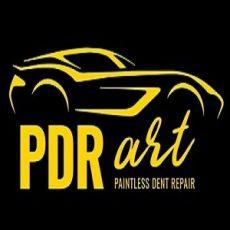 Dent Repairs Denver