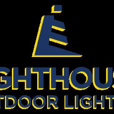 Lighthouse Outdoor Lighting of Columbus