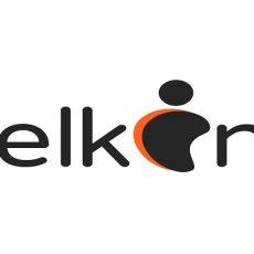 Belkins LLC