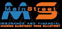 MainStreet Insurance & Financial Service