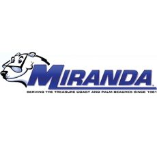 Miranda Plumbing & Air Conditioning, Inc