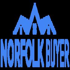 Norfolk Buyer