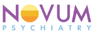 Novum Psychiatry