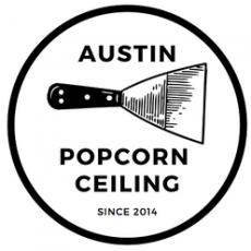 Popcorn Ceiling Removal Austin