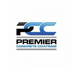Premier Concrete Coatings