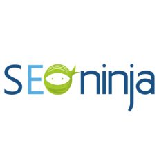 Best SEO Marketing Company   Professional SEO Services For Small Businesses