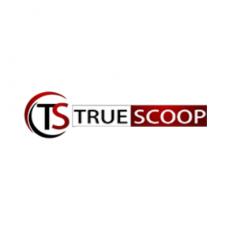 True Scoop News