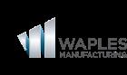 Waples Manufacturing