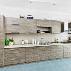 Lakeside Kitchen Design