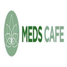 Meds Cafe Lowell