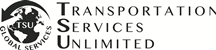 Tour & Shuttle Bus Rental Brooklyn