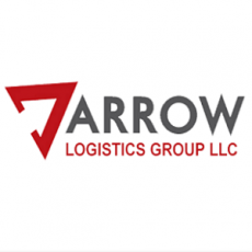 Arrow Logistics Group LLC