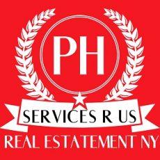 Services R Us
