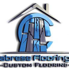 Calabrese Flooring Co