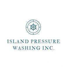 Island Pressure Washing, Inc.
