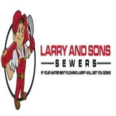 Larry and Sons Sewerage