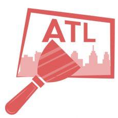 Atlanta Drywall Experts