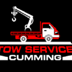 Towing Cumming GA