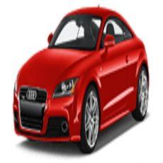 Long Island Car Lease Deals