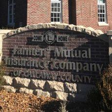 Farmers' Mutual Insurance Company