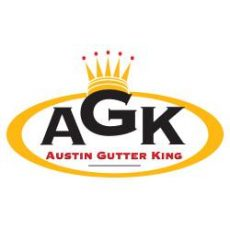 Austin Gutter King