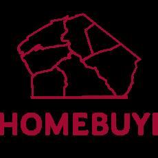 717 Home Buyers