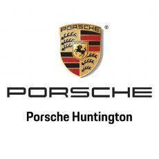 Porsche Huntington