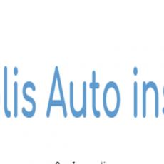 Perspolis Auto Inspection