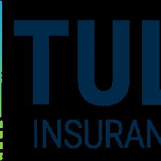 Tulsa Insurance Group