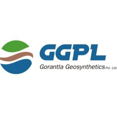 Gorantla GeosyntheticsPvt Ltd