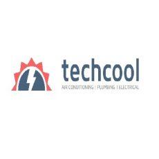 Techcool air conditioning & plumbing