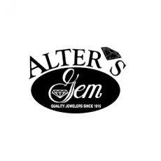 Alter's Gem Jewelry