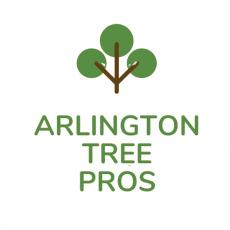 Arlington Tree Pros