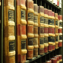 Law Offices of Ross Howell Sobel