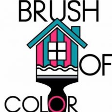 Brush Of Color (painters)