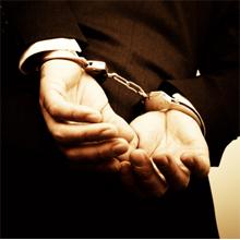 C-City Bail Bonds