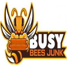 Busy Bees Junk Removal