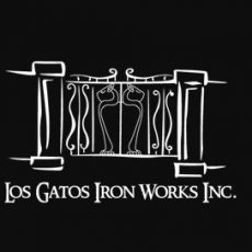 Los Gatos Iron Works