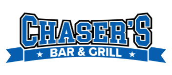 Chaser's Bar & Grill