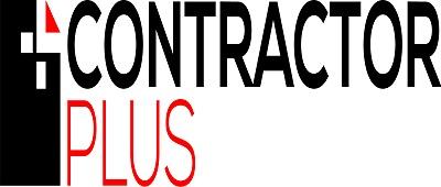 Contractor Plus, Inc.