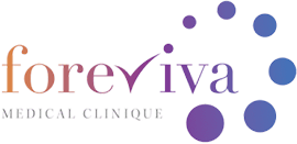 Foreviva Medical Clinique