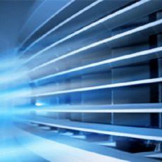 Wren Heating & Air Conditioning