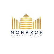 Monarch Realty