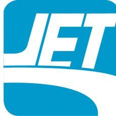 Jet Insurance Company