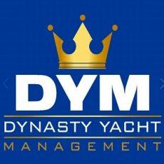 Dynasty Yacht Management
