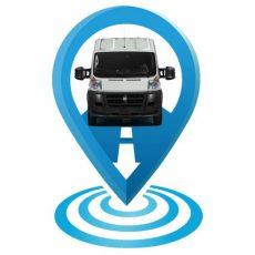 LGX Transport, Inc.