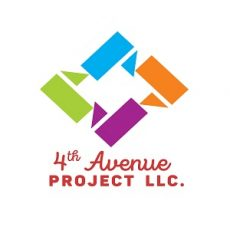 4th Avenue Project LLC