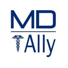 MD Ally Technologies, Inc.