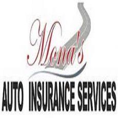 Mona's Insurance