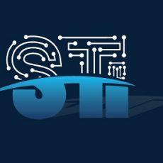 STI Joint Stock Company